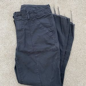 Old Navy Utility Pant